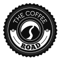 The Coffee Road Logo