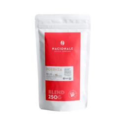 Nacionale Coffee Company - Potenza
